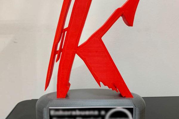 imprimir-trofeo-3d-en-madrid