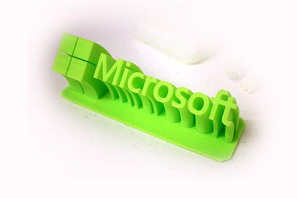 imprimir-logotipo-en-3d
